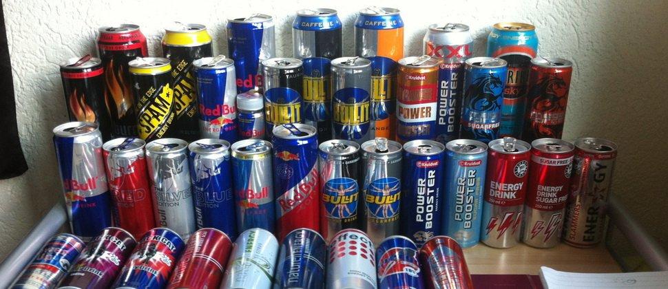 Картинки энергетические напитки, предложение